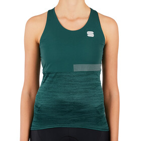 Sportful Giara Top Women, sea moss